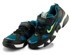 Fashion Men′s Sport Shoes