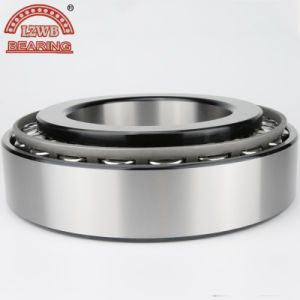 15years Manufacturing Background Non-Standard Taper Roller Bearing (596A/592A) pictures & photos