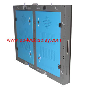 P6 SMD 3 In1 Indoor RGB LED Display Panel for Stage, Exhibition, Shows pictures & photos