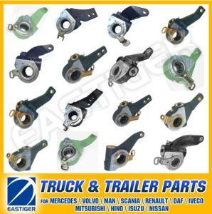 Over 2000 Item Autometic Slack Adjuster Brake Parts Auto Parts pictures & photos