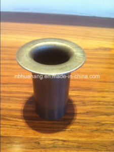 Stainless Steel 304 Flanging Tube