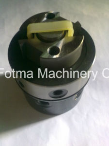 Diesel Fuel Pump Head Rotor pictures & photos