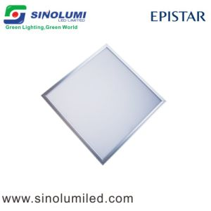 40W LED Panel Light for Office
