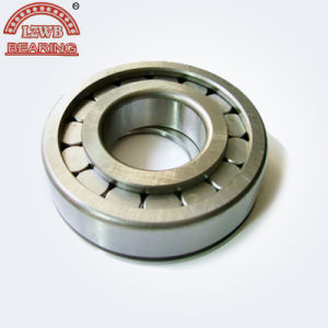 Most Competitive Price Stable Quality Cylinder Roller Bearing (NUP218) pictures & photos