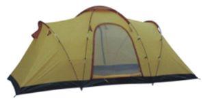 Tent211005e