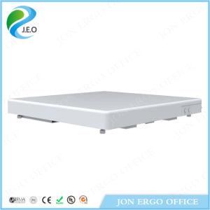 Electric Ergonomic Sit Stand Desk (JN-LD09E) pictures & photos