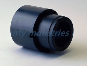 Sic Seal Ring for Mechanical Seal pictures & photos