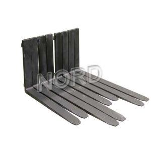 Hook Pallet Fork for Forklift pictures & photos