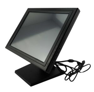 15 Inch Touch Screen Monitor pictures & photos
