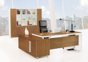 New Office Manager Table (OWDK2901-22)