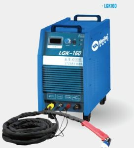 Lgk70/100/160 Plasma Cutting Machine