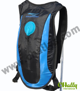 Unique Design Hydration Bag (WB-004)