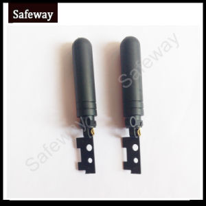 Two Way Radio Accessories for Motorola Cls1410 pictures & photos