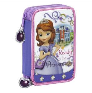 School Pencil Case Bag pictures & photos