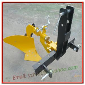 Single Plow Single Share Plough pictures & photos