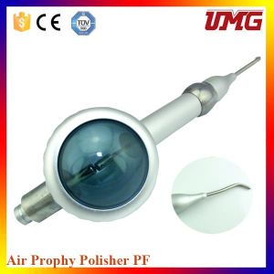 Dental Equipment Manufacturers Dental Air Prophy Polisher pictures & photos