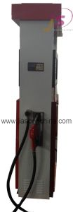 Professional Supplier Gas Station Fuel Dispenser pictures & photos