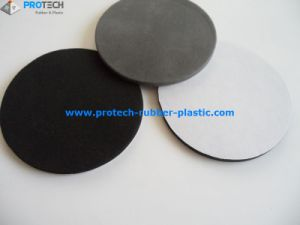 Self-Adhesive Foam Rubber Pads pictures & photos