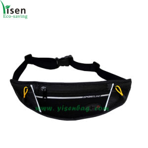 Sport Waist Carry Bag (YSWB00-0012) pictures & photos