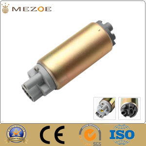 For Toyota and Mazda Fuel Pump (OE: 23221-46070, E8254, 17040-S01-A30) (WF-3805) pictures & photos