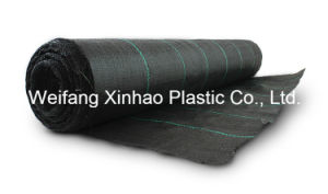 Anti-UV Weed Control Fabric with Long Working Life pictures & photos