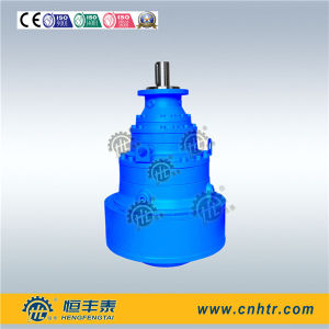 Hn Series Planetary Gearbox Large Torque Gearbox