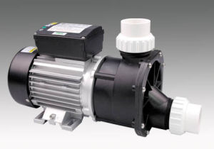 Whirlpool Bath Pump Ea350 Ea450 Ea320 Ea390