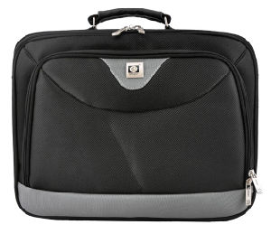 Leisure Big Handbag Laptop Bag (SM8572) pictures & photos