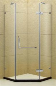 Shower Enclosure/ Shower Cabin/ Shower Room (Y2263)