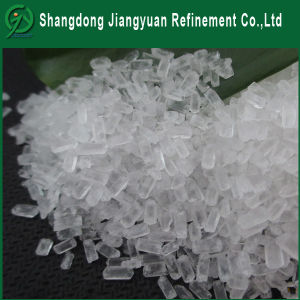 Agriculture Grade Magnesium Sulphate Heptahydrate Mgso4.7H2O pictures & photos