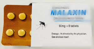 Antimalaria Tablets pictures & photos