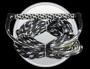 Ropers Customized Water Ski Rope pictures & photos