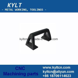 Plastico/Plastic POM Mecanizado CNC Machining pictures & photos