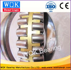 Bearing 23026 Ca/W33 Wqk High Quality Spherical Roller Bearing pictures & photos