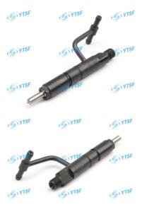 High Quality Jmc Auto Parts Throttle Assy pictures & photos