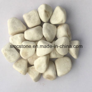 Mechanism Pebbles Pebble&Gravel Pebbles (SMC-MPW038) pictures & photos