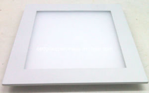 Untra Thin 300*300mm 24W LED Panel Lamp pictures & photos