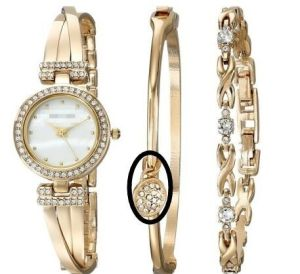 Ladies Luxury Fashion Watch pictures & photos