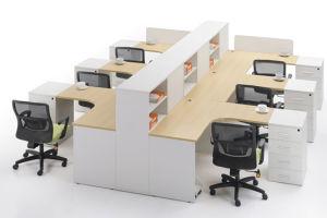 Office Meeting Desks Furniture