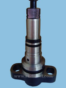 Electric Fuel Pump Element / Plunger 3 418 425 008 pictures & photos