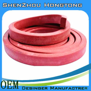 Finished-Type Water Swelling Rubber Sealing Strip pictures & photos