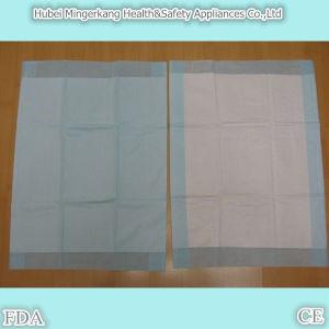 Disposable Nonwoven Medical Examination Bedsheet pictures & photos
