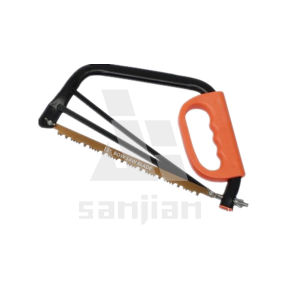 2014 New Design Hot Selling Hack Saw Blade pictures & photos