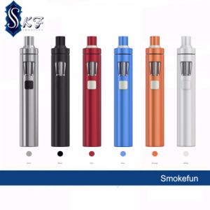 Original EGO Aio D22 XL Vape Pen Best Anti-Leaking with Atomizer Inserted Inside Electronic Cigarette Kits