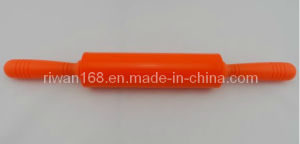 Silicone Rolling Pin (RP008)