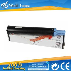 Compatible Toner Cartridge for Canon (C-EXV14) pictures & photos