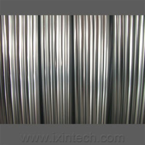 Linear Shaft (20mm) pictures & photos