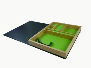New Style Stationery Box (PB175)