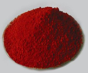 98% Copper Oxide/Cuprous Oxide/Cupric Oxide pictures & photos