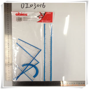4PCS PS Ruler Set for Promotion pictures & photos